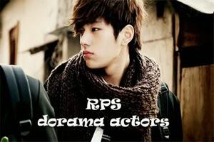 http://meropesvet.blogspot.sk/p/rps-dorama-actors.html