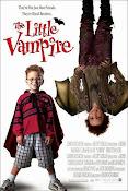 El pequeño vampiro (2000)