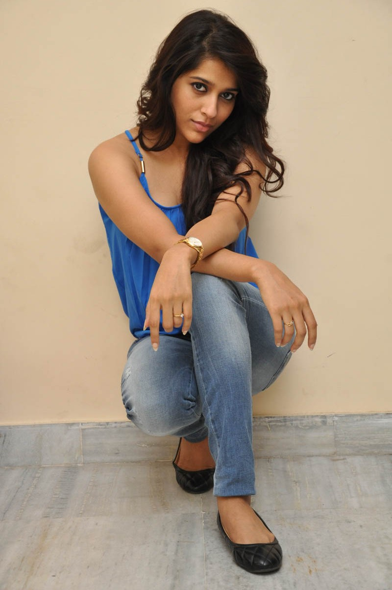 Rashmi Gautam new glam pics-HQ-Photo-8