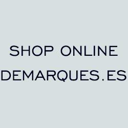 Muebles y Decoración Online