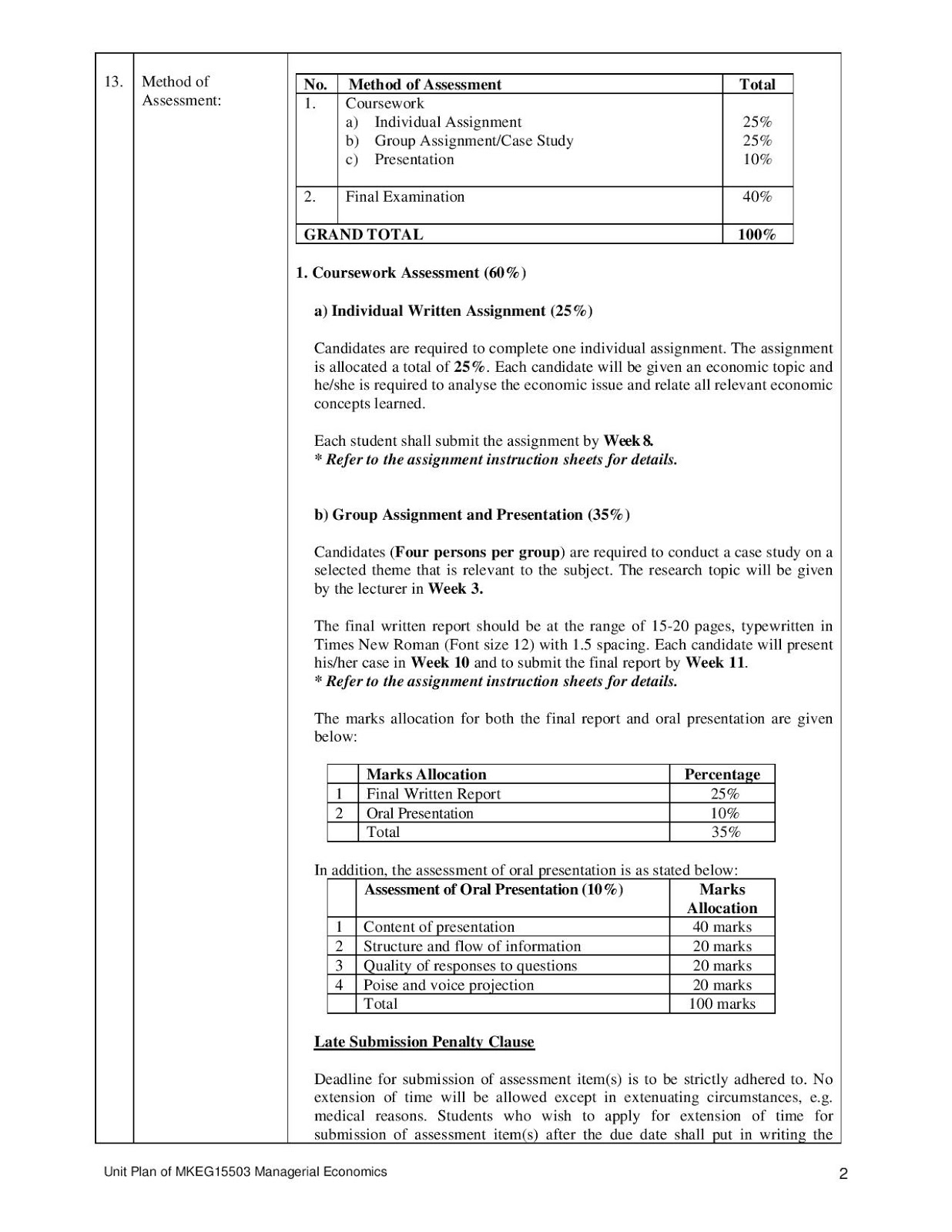 mmu coursework receipt office Transcript evaluation office based on grounds other than coursework  business days of receipt of your completed form and all required documentation.