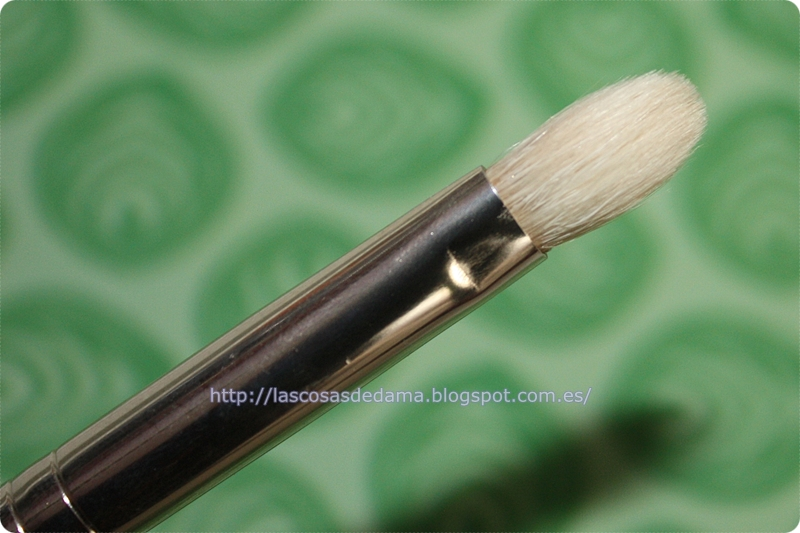 brochas Bdellium Tools studio line