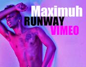 www.maximuh.com