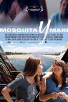 Watch Mosquita y Mari (2012) Movie Online