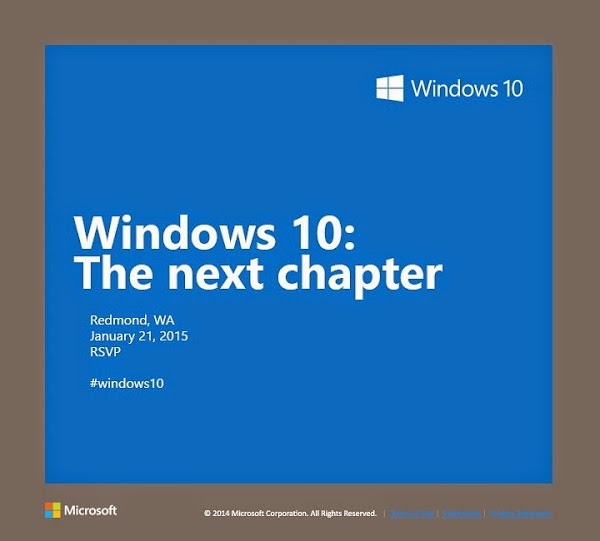 windows 10 next chapter