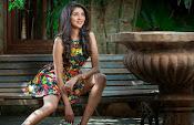 Akhila kishore glam pics-thumbnail-21