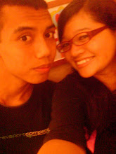 4 ever with him