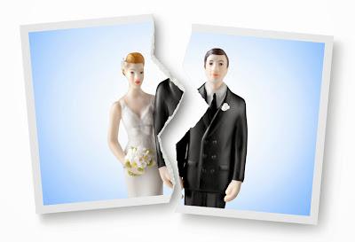 Υπό Ποιες Προϋποθέσεις και για Ποιους Λόγους Μπορεί ο/η Σύζυγος να Πάρει Διαζύγιο; (Μέρος B)