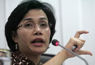 Orang Indonesia Yang Mendunia