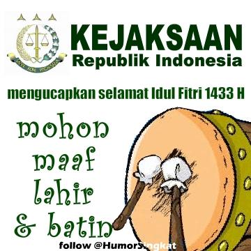 ... 93 kB · jpeg, Kejaksaan Republik Indonesia animasi Idul Fitri 1433 H