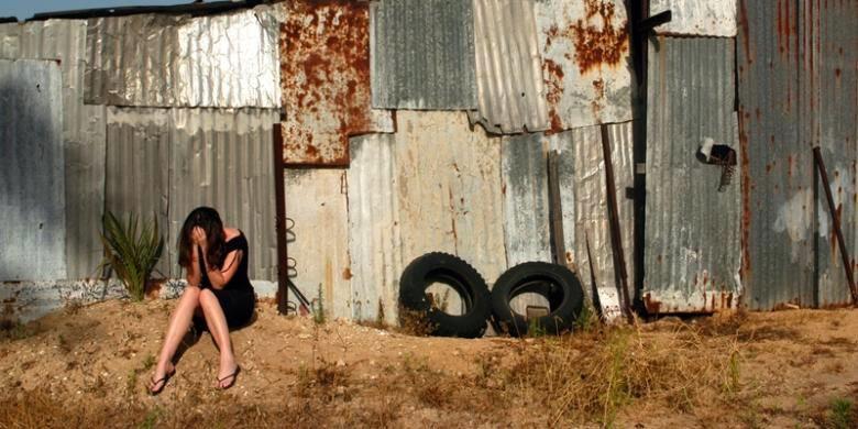 Diperkosa Pacar, Siswi Madrasah Dilarikan ke Rumah Sakit