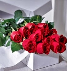 Flowers delivery Express in Philippines with price