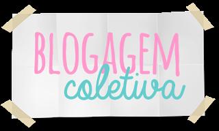blogagem coletiva Dani Moreno