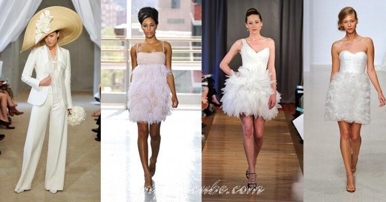 summer fashion trends 2013 wwwimgkidcom the image