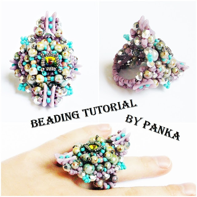 https://www.etsy.com/listing/247348235/beading-ring-tutorial-beading-pattern?ref=shop_home_active_15