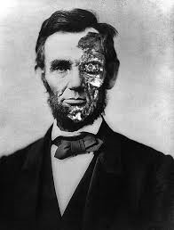 Lincoln the Dishonest Emancipator