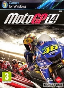 Download MotoGP 14  Full Version Free For PC 100% working