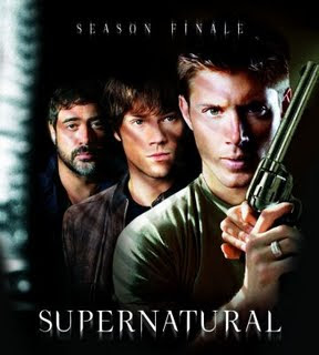 sobrenatural%2B%2528supernatural%2529%2B27 Baixar – Supernatural 3ª Temporada AVI Dublado – Dual Aúdio + Legendas