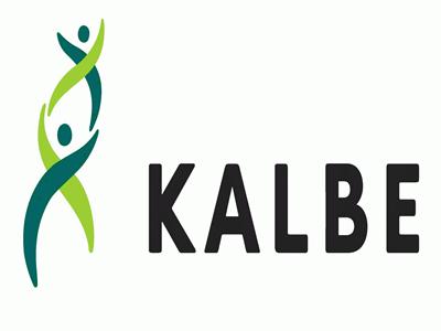 Lowongan Kerja Terbaru Kalbe Nutritionals