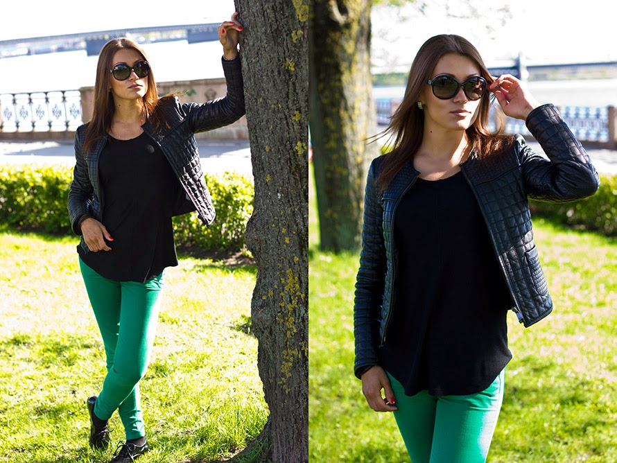 http://lenagimanova.blogspot.it/2012/05/bright-green-spring-day_09.html