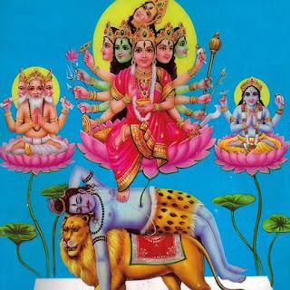 http://kamiyasindoor.com/about-kamakhya-devi.html