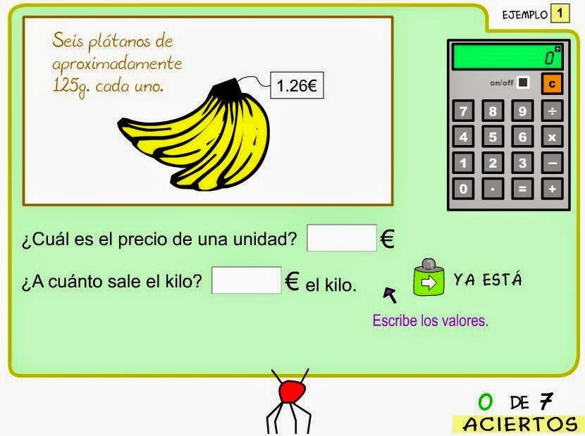 http://ntic.educacion.es/w3//recursos/primaria/matematicas/pesomasa/practica/preciounitario.html
