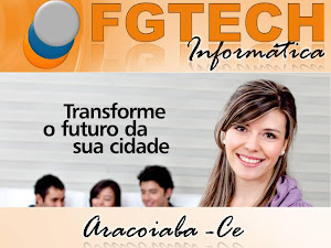 Visite o Site da FGTECH