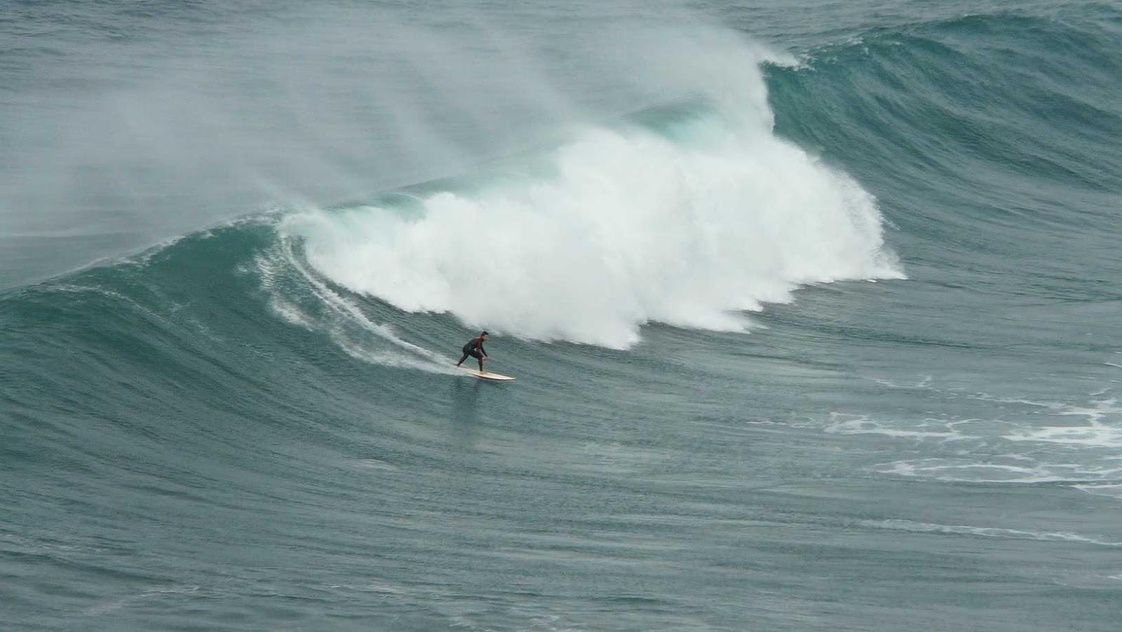 sesion otono menakoz septiembre 2015 surf olas grandes 11