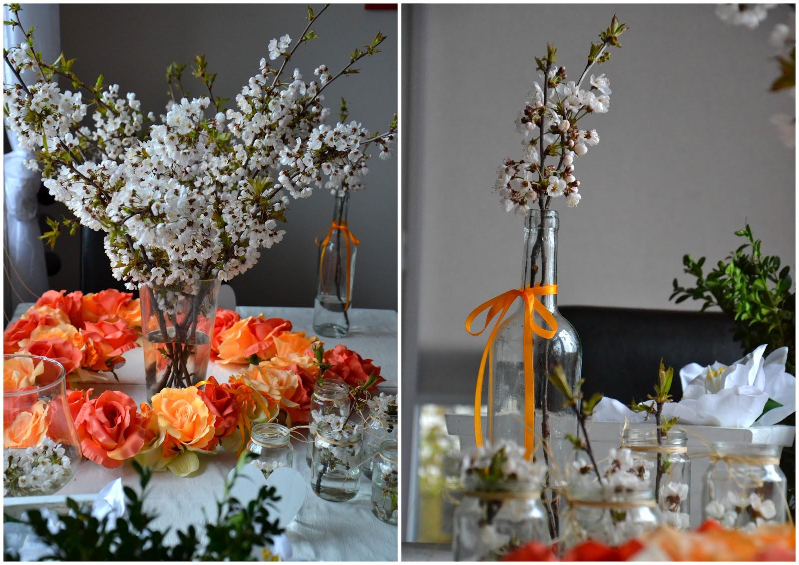 Bajeczny ślub świdnica Dekoracje ślubne 2012 świdnica Wałbrzych