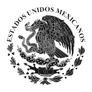 Bandera de México con nuevos cambios realizados por Porfirio Diaz bandera con tamaã±o