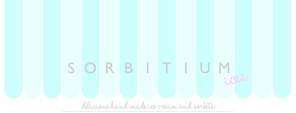 Sorbitium Ices