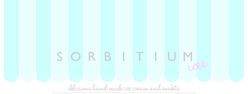 Sorbitium Ices