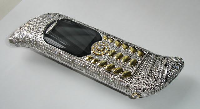 Gold Vish Le Million