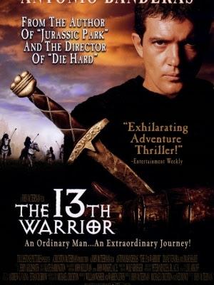 Chiến Binh Thứ 13 - The 13th Warrior