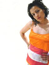 VER FOTOS: Colección Primavra Verano 2012