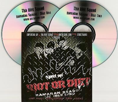 Tha_Riot_Squad-Riot_Or_Diet_Vol._4_(Ramadan_Season)-(Bootleg)-2CD-2008-Xplode
