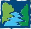 Estrategia Nacional de restauración de ríos
