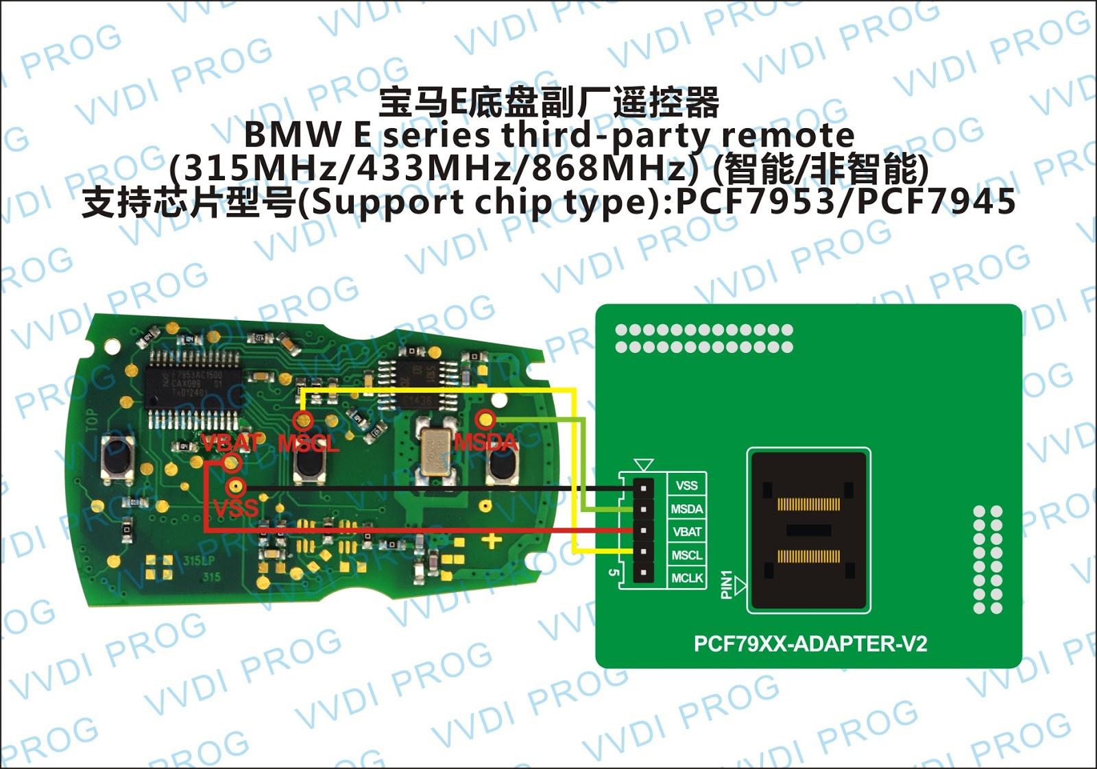 Stunning Bmw Cd43 Wiring Diagram Nce System Wiring Diagram Mazda ...