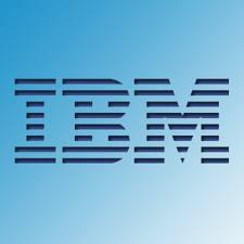 IBM Potong Microsoft Dalam Nilai Pasaran Semasa!