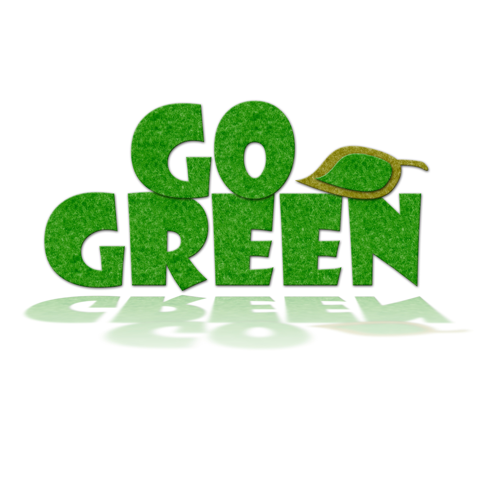 benefits of green marketing Environmental responsibility has been added to the corporate agenda in the 21st century businesses are held accountable by both the government and society to operate.