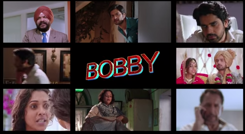 Bobby Jasoos - 2014 Hindi Movie Mp3 Songs