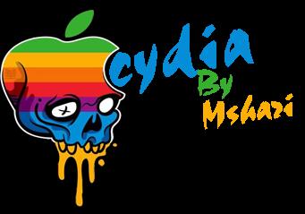 Cydia By Mshari