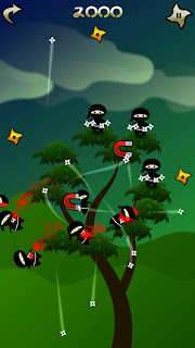 Stupid Ninjas 1.0 apk Android Game