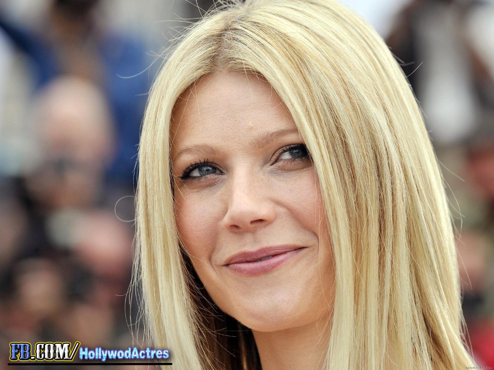 http://2.bp.blogspot.com/-rFwvHvYJpSk/URQBi67Xn5I/AAAAAAAALJE/kjn1screyAM/s1600/Gwyneth+Paltrow+16.jpg