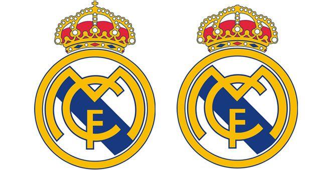 real madrid logo [DuniaQ Duniamu]