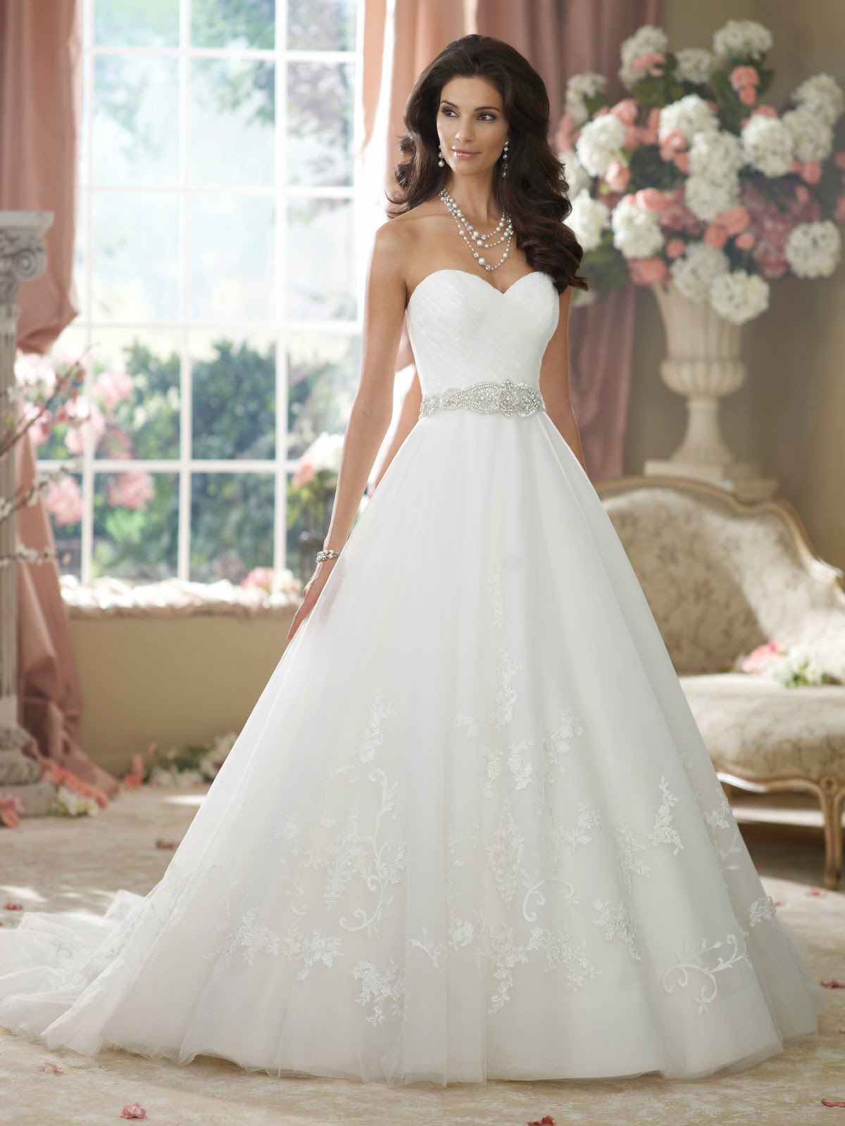 http://www.rosanovias.com/charming-aline-sweetheart-sleeveless-beading-buttons-chapel-train-lace-tulle-wedding-dresses-p-2110.html