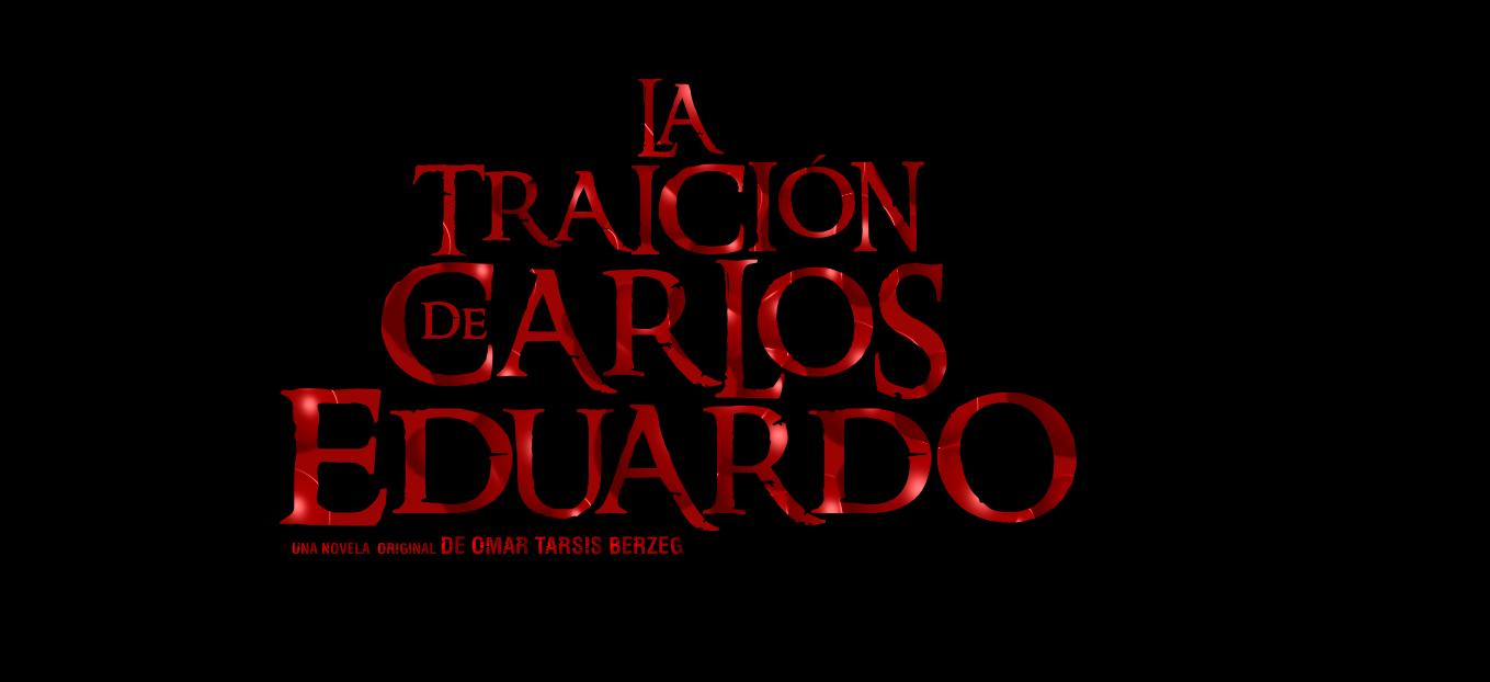 LA TAICIÓN DE CARLOS EDUARDO