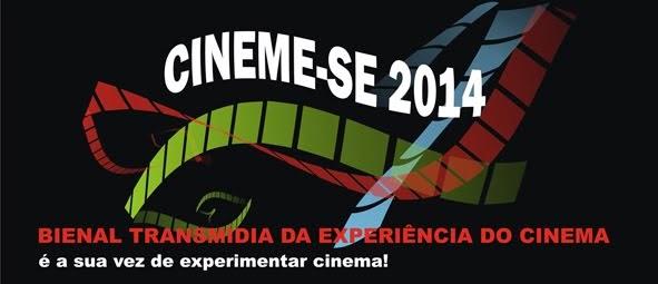 CINEME-SE 2014