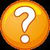 Forum - Pertanyaan, Kritik dan Saran (FAQ)