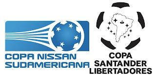 Equipos que representarán a Colombia en el 2012